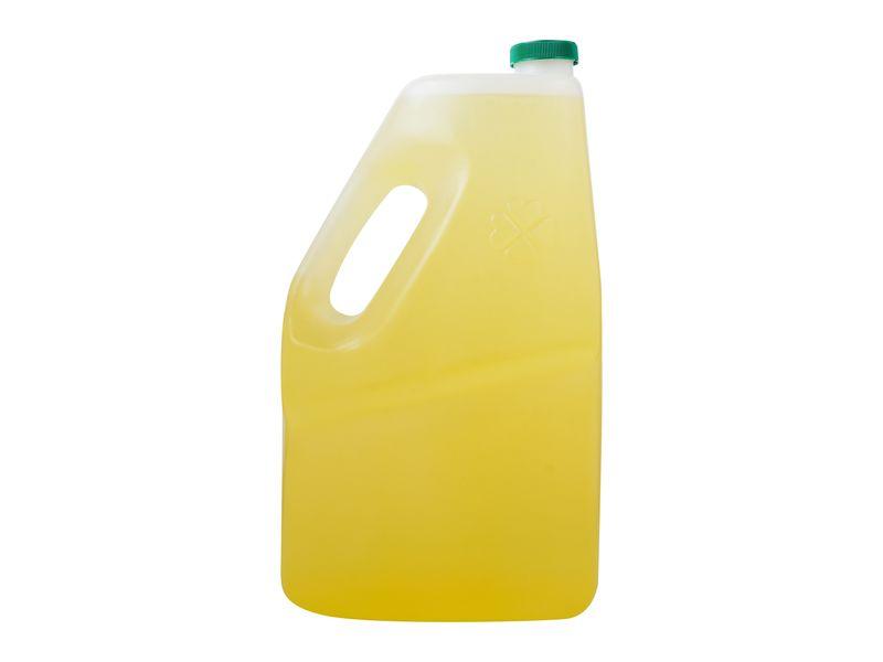 Aceite-Clover-Soya-Galon-4730ml-2-33829