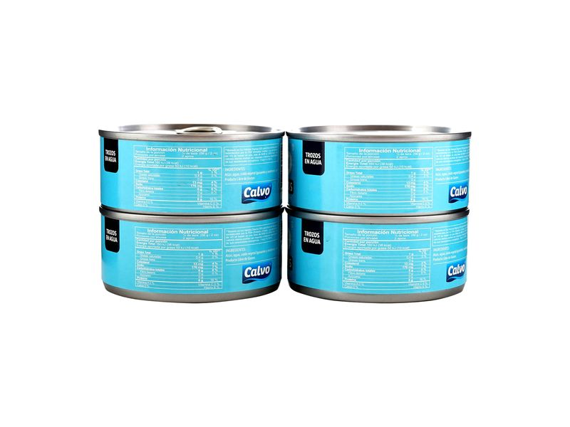 4-Pack-Atun-Calvo-Lomo-En-Trozos-En-Agua-142gr-2-34522