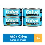 4-Pack-Atun-Calvo-Lomo-En-Trozos-En-Agua-142gr-1-34522
