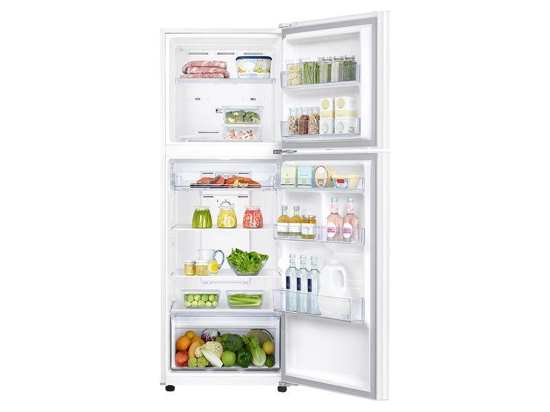 Refrigeradora-Samsung-Blanca11P-3-47935