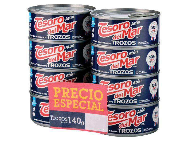 8-Pack-Atun-Tesoro-Del-Mar-Trozo-140gr-1-28285