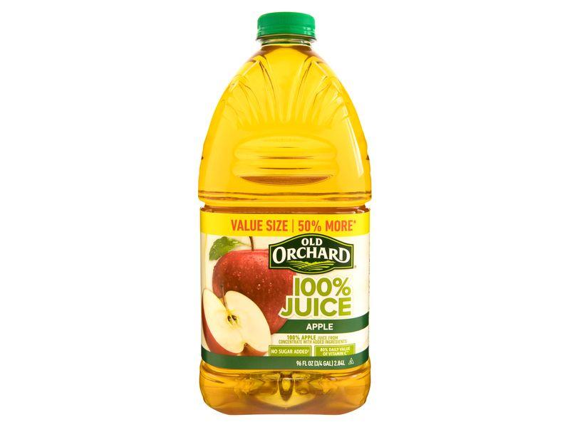 Jugo-Old-Orchard-100-Manzana-2840ml-1-30079