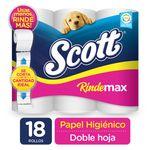 Papel-Hig-Escott-Econopack-2P-348H-18Ea-1-35937