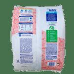 Detergente-Xedex-Brisas-Primav-5000Gr-6-31679