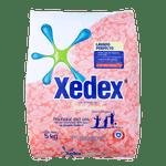 Detergente-Xedex-Brisas-Primav-5000Gr-7-31679