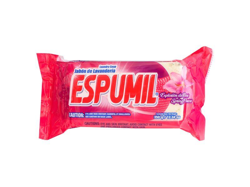 Jabon-Espumil-Explosion-De-Flores-350gr-3-54252