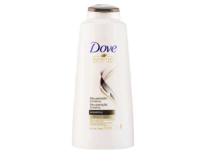 Shampoo-Dove-Recuperacion-Extrema-750Ml-1-27652