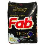 Detergente-Fab-Luxury-Negro-1000Gr-1-35976