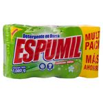 Detergente-Barra-Espumil-Multpack-1080gr-1-24981