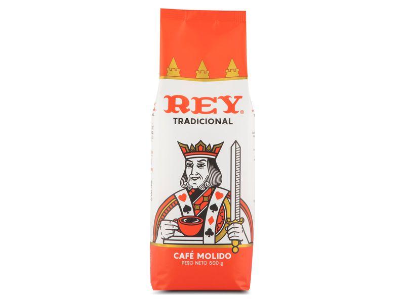 Cafe-Rey-Mezcla-Rojo-500gr-1-27006