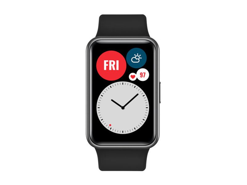 Huawei-Watch-Fit-46Mm-2-49384