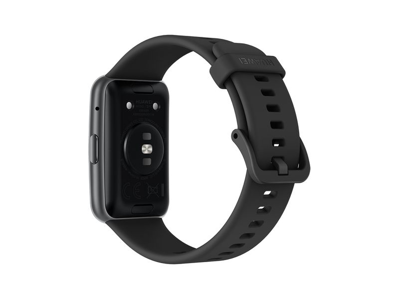 Huawei-Watch-Fit-46Mm-3-49384