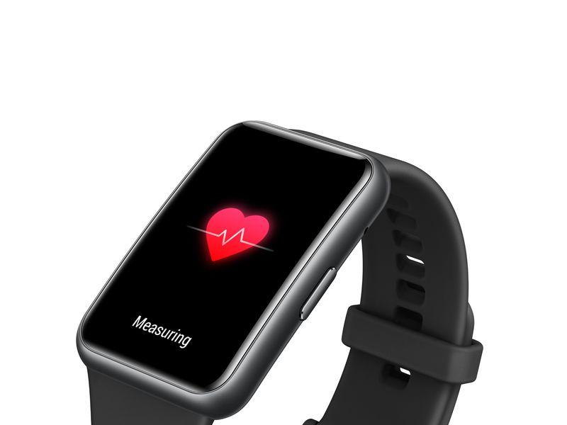 Huawei-Watch-Fit-46Mm-4-49384