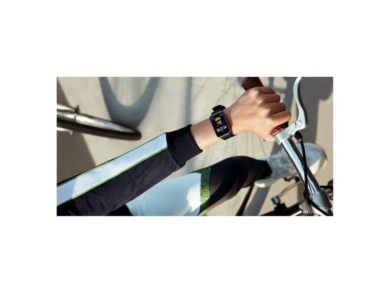 Huawei-Watch-Fit-46Mm-6-49384