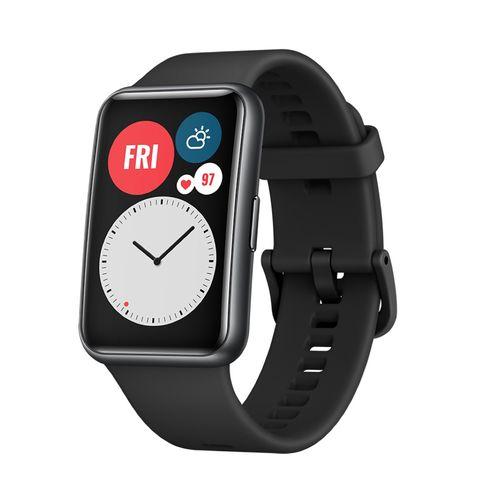 Huawei Watch Fit 46Mm