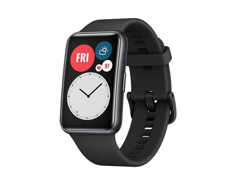 Huawei-Watch-Fit-46Mm-1-49384