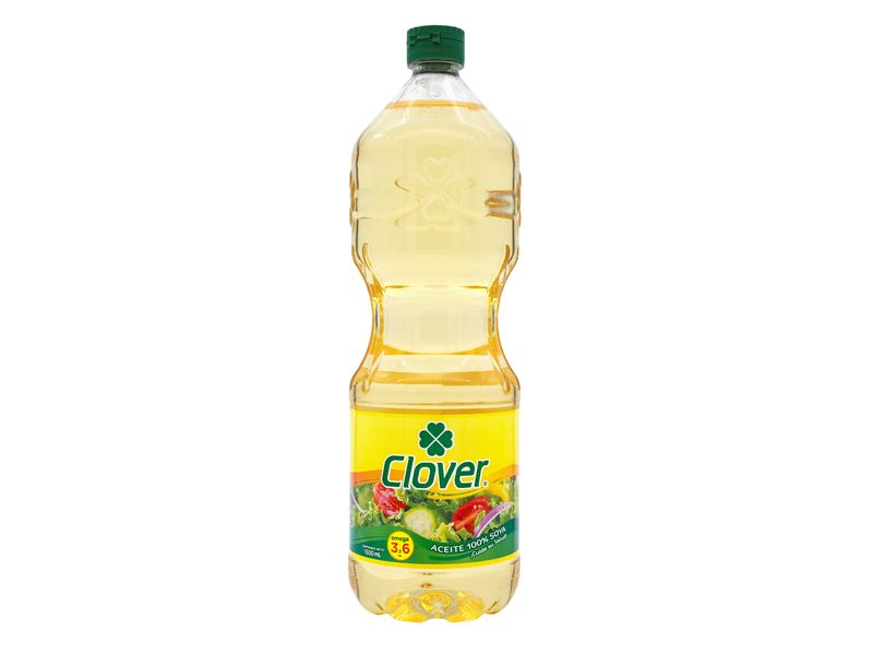 Aceite-Clover-De-Soya-1500ml-1-27193