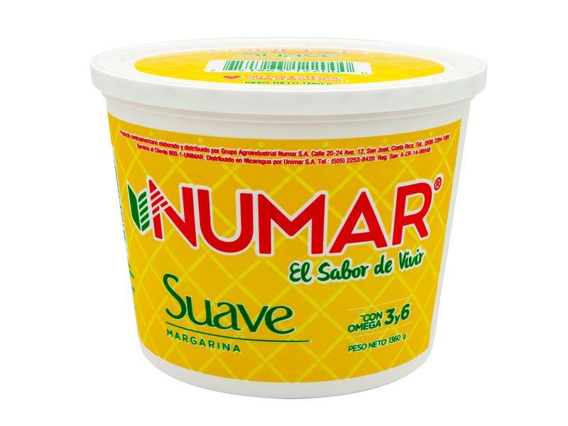 Margarina-Numar-Suave-Taza-1360Gr-1-34475