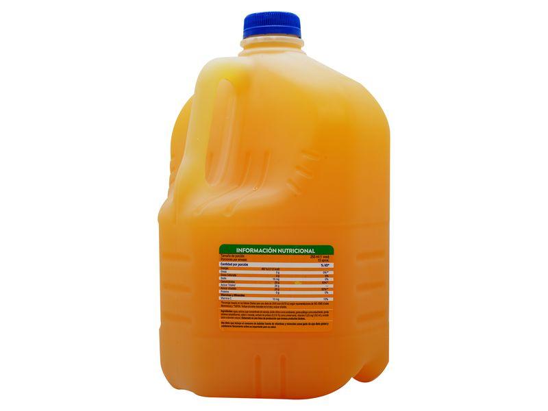Refresco-Coronado-Naranja-3785ml-2-25645