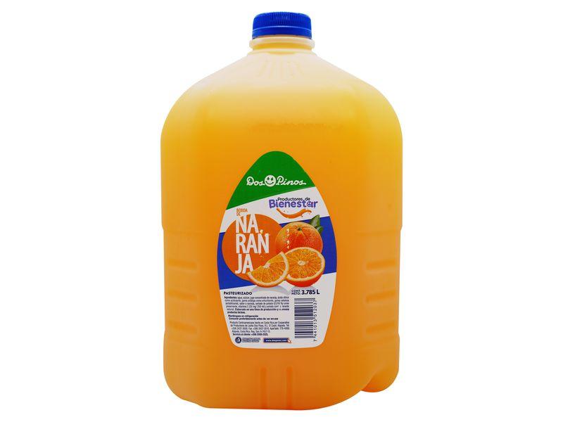 Refresco-Coronado-Naranja-3785ml-1-25645