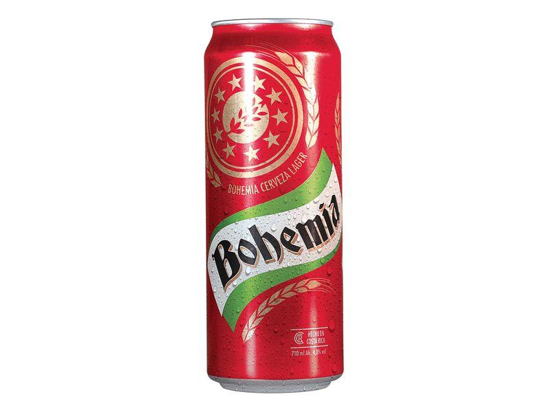 Bohemia-Cerveza-Lata-710ml-1-35028