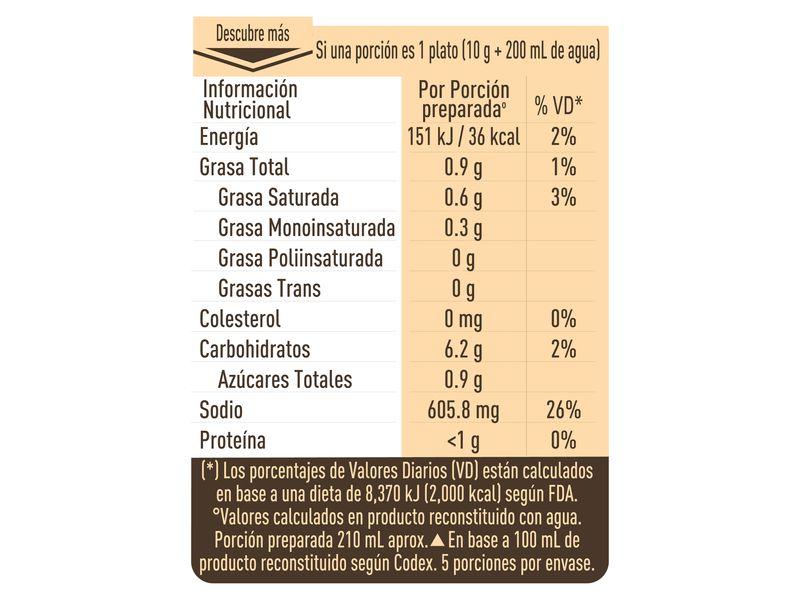 Crema-Maggi-Res-Con-Vino-3-66590