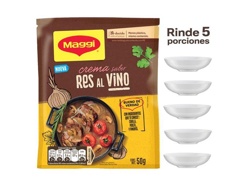 Crema-Maggi-Res-Con-Vino-4-66590