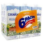 6-Pack-Leche-Coronado-Descremada-6000Ml-2-27342