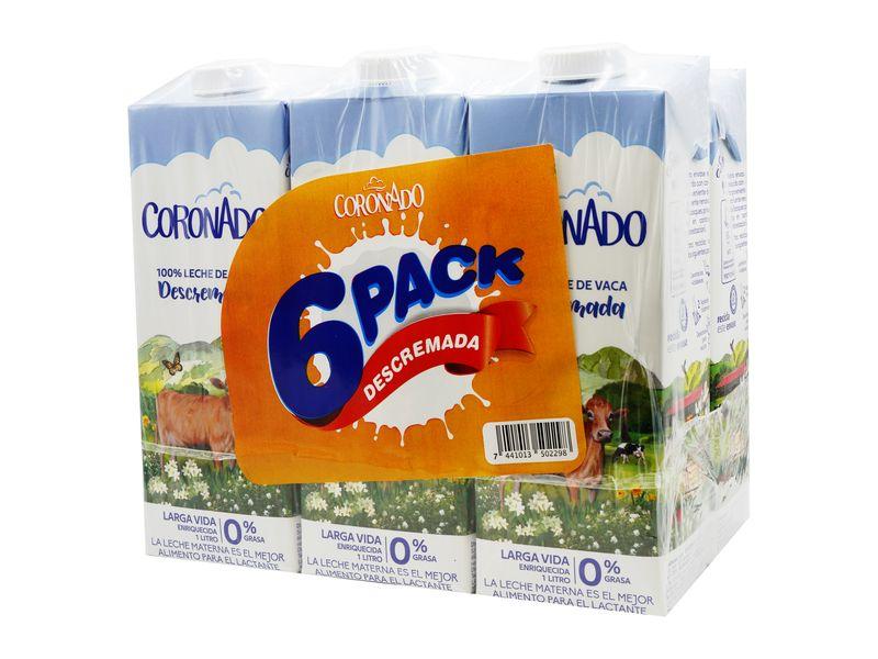 6-Pack-Leche-Coronado-Descremada-6000Ml-3-27342