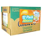 12-Pack-Leche-Coronado-Uht-Deslactosada-2-Grasa-12000Ml-2-51889
