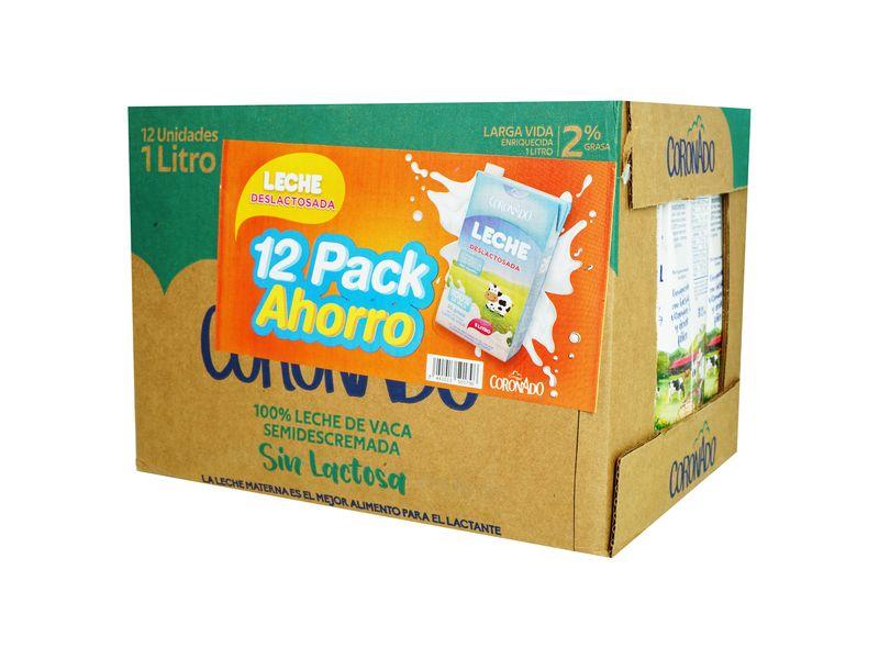 12-Pack-Leche-Coronado-Uht-Deslactosada-2-Grasa-12000Ml-3-51889