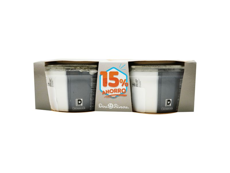2-Pack-Queso-Crema-Dos-Pinos-420Gr-2-34312