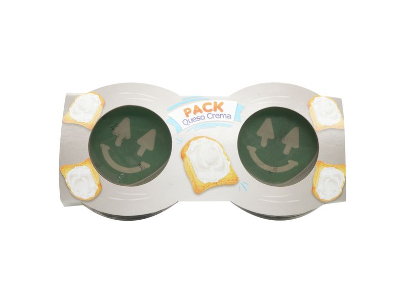 2-Pack-Queso-Crema-Dos-Pinos-420Gr-3-34312