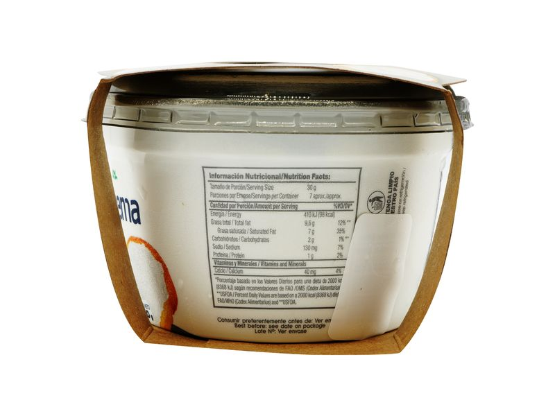 2-Pack-Queso-Crema-Dos-Pinos-420Gr-4-34312