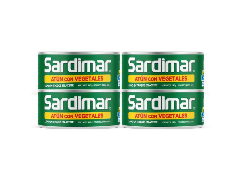 4-Pack-At-n-Sardimar-Vegetales-140gr-1-32471