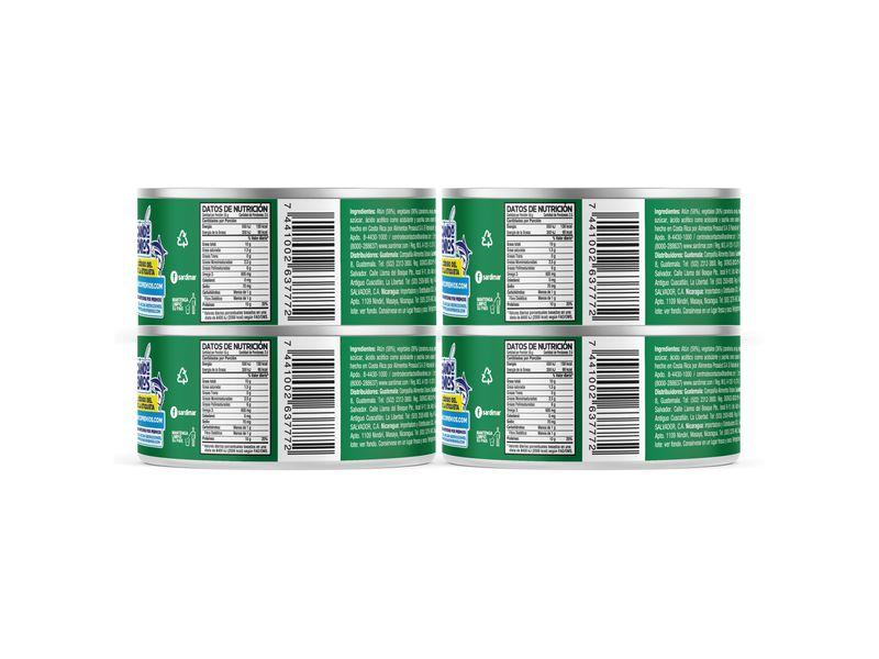 4-Pack-At-n-Sardimar-Vegetales-140gr-4-32471