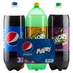 3-Pack-Gaseosa-Pepsi-Milory-9000ml-1-29927