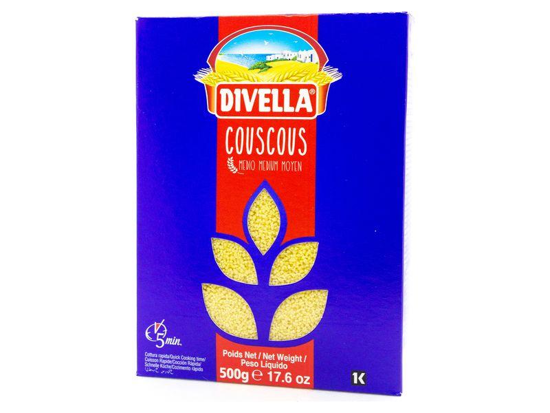 Couscous-Divella-Trigo-Caja-500gr-2-30192