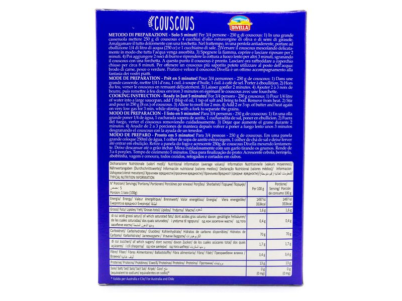 Couscous-Divella-Trigo-Caja-500gr-5-30192