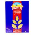 Couscous-Divella-Trigo-Caja-500gr-1-30192