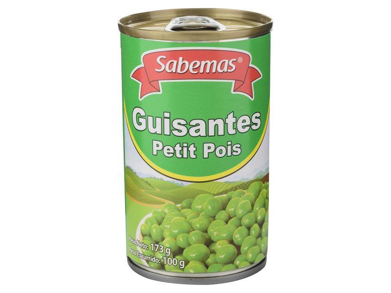 Guisantes-Sabemas-Petit-Pois-173gr-1-26084