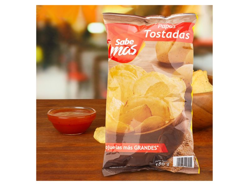 Papa-Sabemas-Tostada-Bolsa-180gr-2-26003