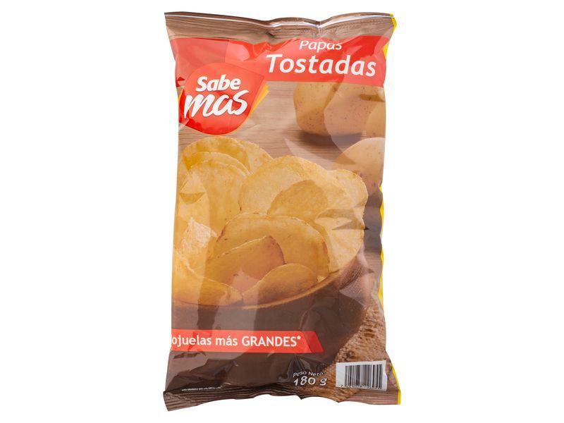 Papa-Sabemas-Tostada-Bolsa-180gr-1-26003