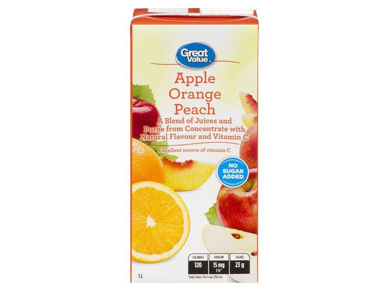 Jugo-Great-Value-Naranja-Mango-1000ml-1-27272