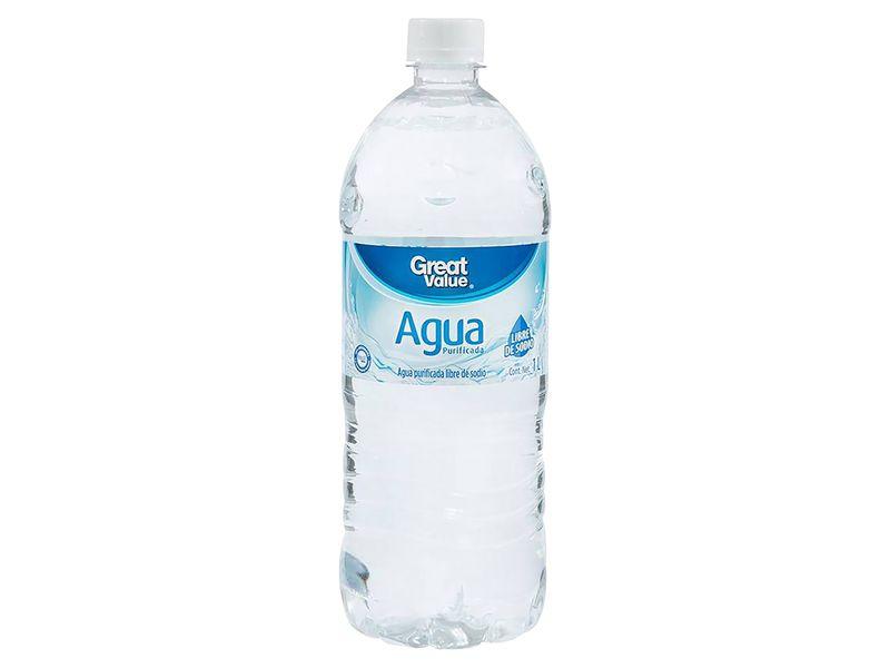 Agua-Great-Value-Purificada-1000-ml-1-27983