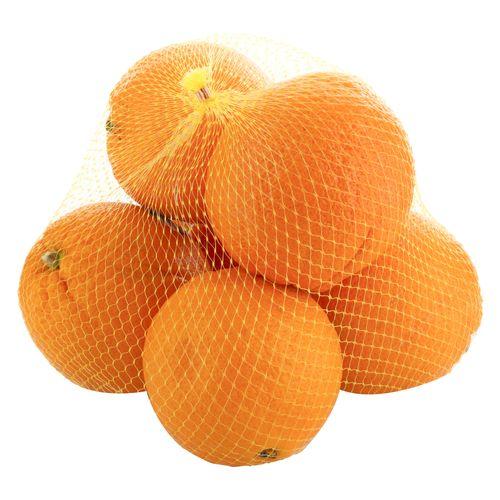 Naranja Importada - 1.5 Kilo