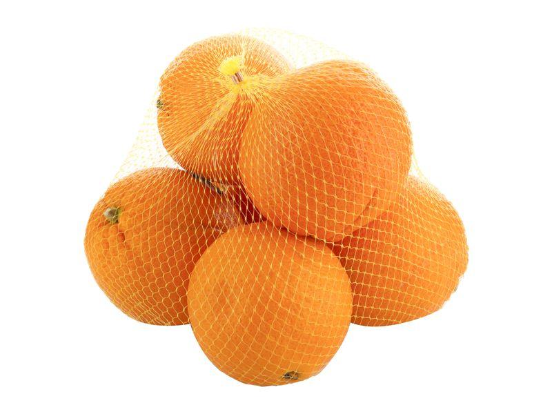 Naranja-Importada-1-5-Kilo-1-60146