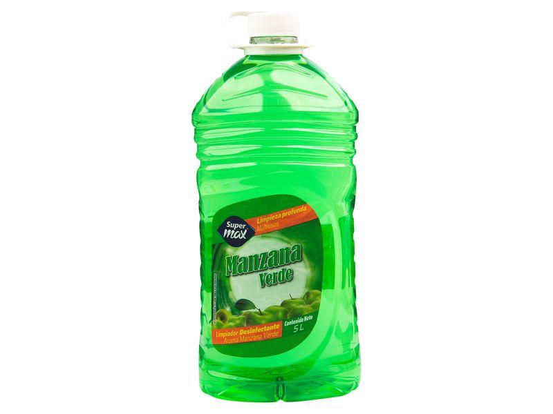 Desinfectante-Supermax-Manzana-5000Ml-1-41743