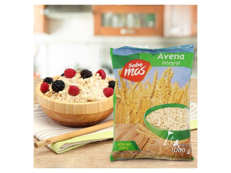Avena-Sabemas-Integral-Alta-En-Fibra-1000gr-3-30519