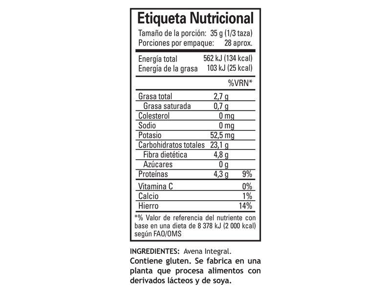 Avena-Sabemas-Integral-Alta-En-Fibra-1000gr-4-30519